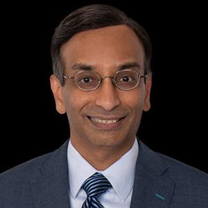 Dasa Gangadhar, M.D.