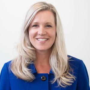 KHSC Board of Trustees Deborah Markos, M.S.
