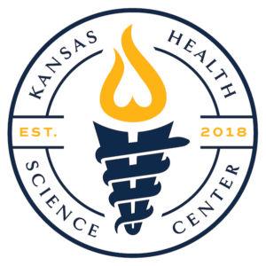 Kansas Health Science Center EST. 2018